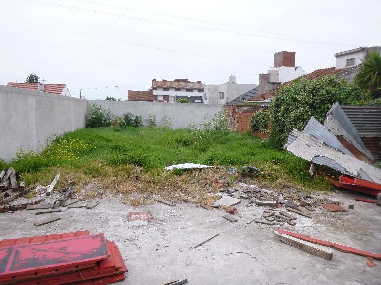 Loscalzo Propiedades Venta De Terreno Precio U S 65000 Venta De