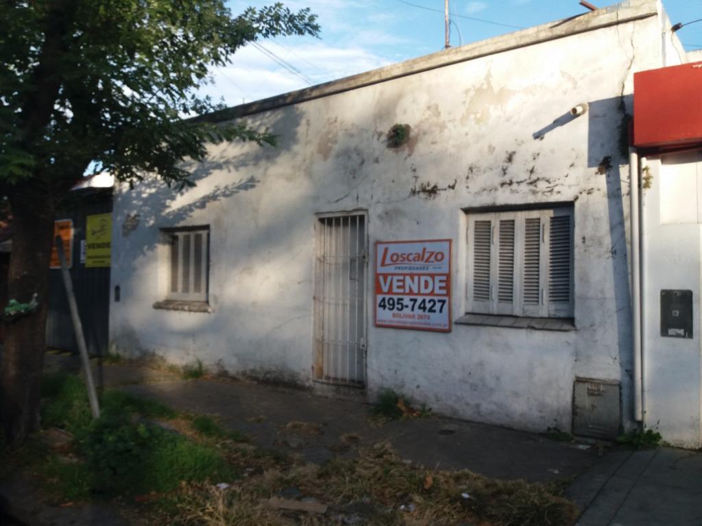 Loscalzo Propiedades Mar Del Plata Inmobiliaria